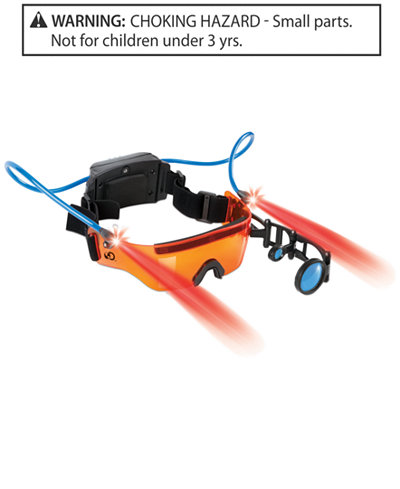 Discovery Kids Toy Night Goggles