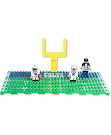 OYO Sportstoys Indianapolis Colts Endzone Set