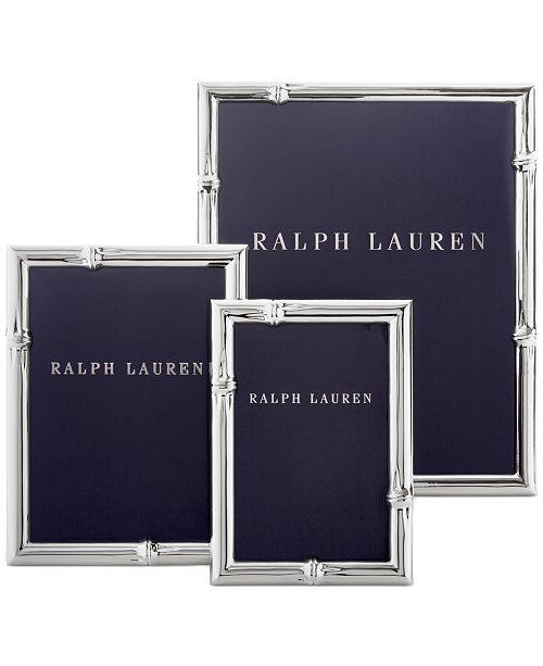 Ralph Lauren Bryce Frame Collection