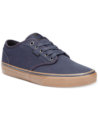 vans womens shoes - Shop for and Buy vans womens shoes Online - Macy's