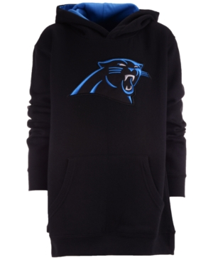 OuterstuffCarolina Panthers...