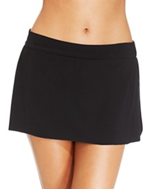 Magicsuit Swim Skirt