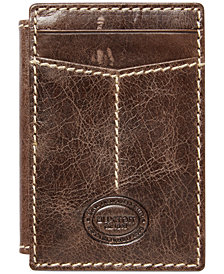 Dopp Flight Collection Deluxe Magic Wallet