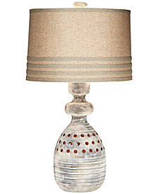 Pacific Coast Avarti Table Lamp