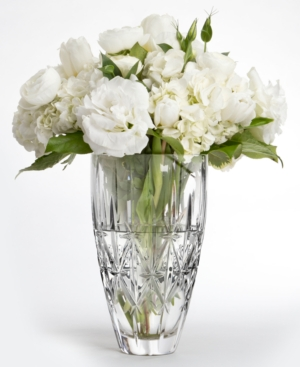 Marquis by Waterford Sparkle Vase