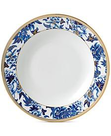 Hibiscus Rim Soup Bowl