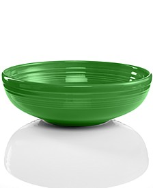 Shamrock 68 oz. large Bistro Bowl