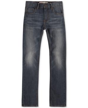 Levis 511 Slim Fit Jeans Big Boys (820)