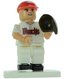 OYO Sportstoys Paul Goldschmidt Arizona Diamondbacks Figure