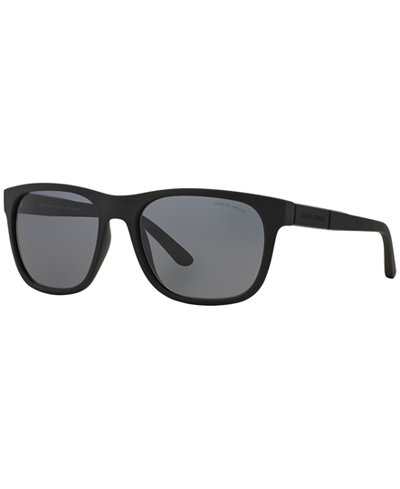 9b3030c46bd8 Armani Sunglasses Sunglass Hut