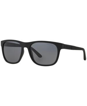 Giorgio Armani Sunglasses, AR8037