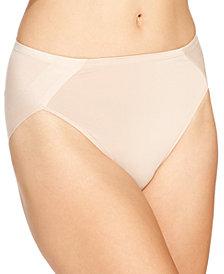 Bali One Smooth U Ultralight High Cut Brief Underwear 2N02