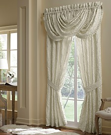 J Queen New York Marquis Window Collection
