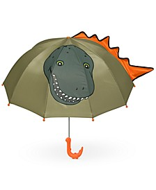 Dinosaur Umbrella, One Size