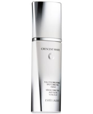 Crescent White Full Cycle Brightening Essence, 1 oz