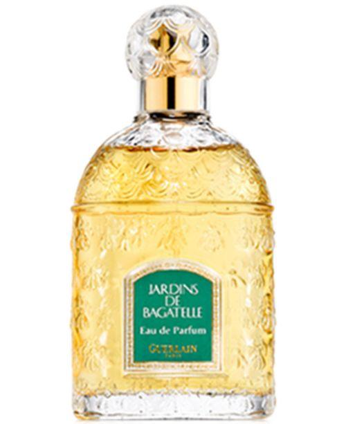Guerlain jardins de bagatelle eau de parfum 3 4 oz beauty macy 39 s - Jardin de bagatelle parfum ...