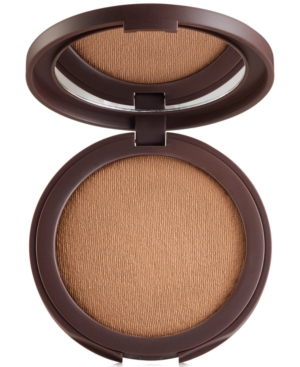 Tarte Smooth Operator Amazonian Clay Tinted Pressed Setting
