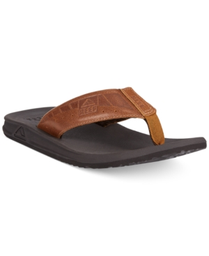 Reef Men's Phantom Le Sandals Men's Shoes