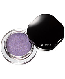 Shiseido Shimmering Cream Eye Color, 0.21 oz.