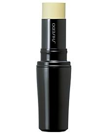 The Makeup Stick Foundation Control Color, 0.38 oz.