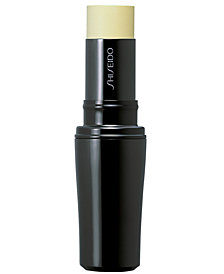 Shiseido The Makeup Stick Foundation Control Color, 0.38 oz.