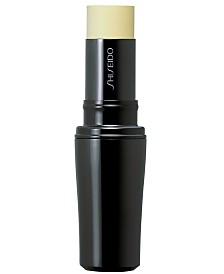Shiseido The Makeup Stick Foundation Control Color, 0.38 oz.