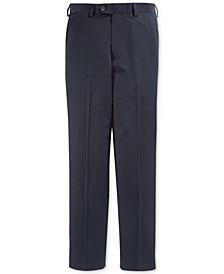 Big Boys Suiting Pants