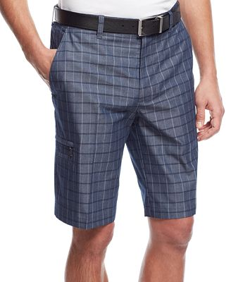 Save mens big and tall golf pants to get e-mail alerts and updates on your eBay Feed. + SPONSORED. Callaway Men's Big and Tall Opti-Stretch Golf Performance Expandable Waist Pants. Golf Knickers Men's Big and Tall Plaid Cotton Linen & KhakI both Size 46 · Unfinished. $ Buy It Now.