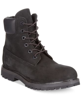 timberland s 6 quot premium boots