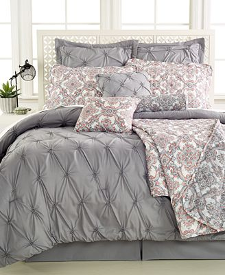 macy s bed in a bag clearance - bedding | bed linen