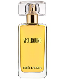 Spellbound Eau de Parfum Spray, 1.7 oz.
