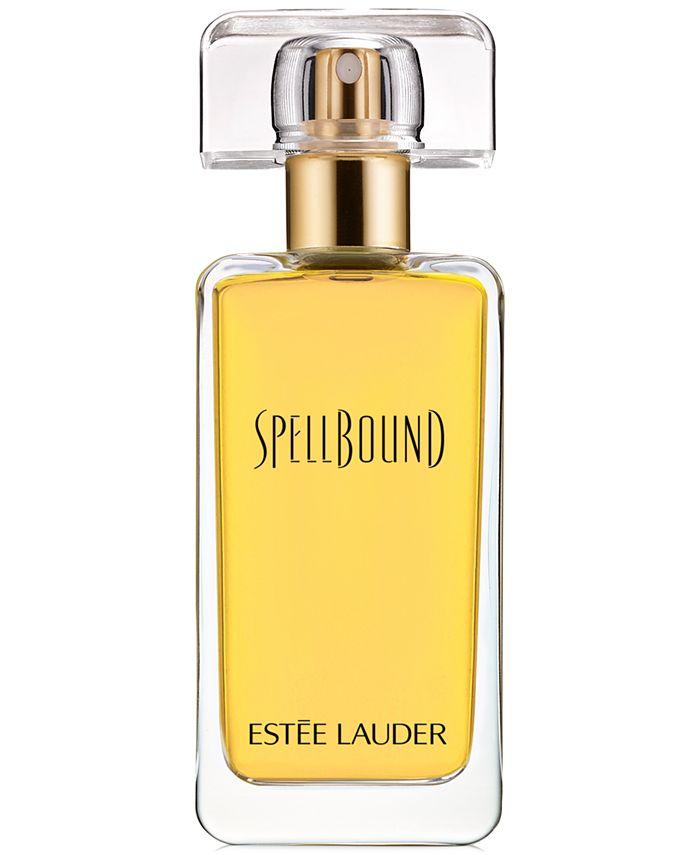 Estée Lauder - Spellbound Eau de Parfum Spray, 1.7 oz.