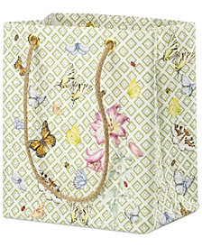 Lenox Butterfly Meadow Tote Bag