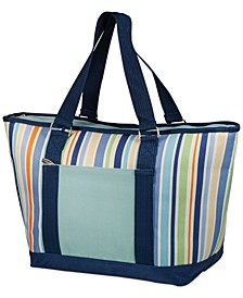 Oniva® by St. Tropez Topanga Cooler Tote
