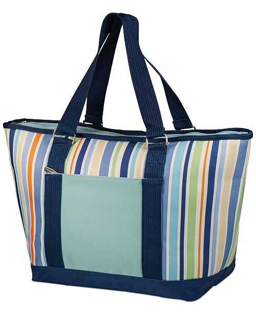 Picnic Time Oniva™ by St. Tropez Cooler Tote