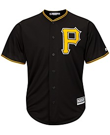 Men's Pittsburgh Pirates Replica Jersey