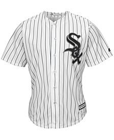 Men's Chicago White Sox Replica Jersey