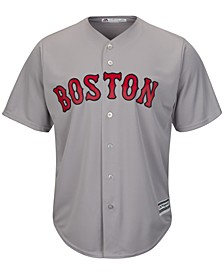 Men's Boston Red Sox Replica Jersey
