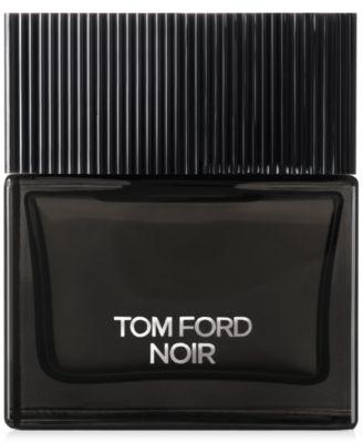 Noir Men's Eau de Parfum Spray, 1.7 oz