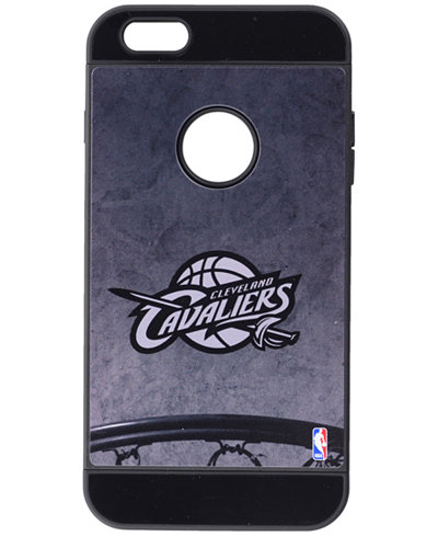 Coveroo Cleveland Cavaliers iPhone 6 Plus Case