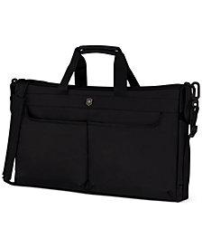 CLOSEOUT! Victorinox Werks Traveler 5.0 Porter Tri-Fold Garment Bag