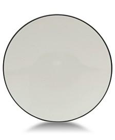 "Colorwave Mini Plate, 6 1/4"""