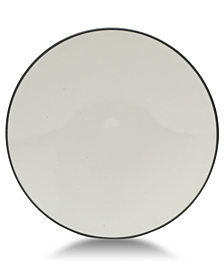 "Noritake Colorwave Mini Plate, 6 1/4"""