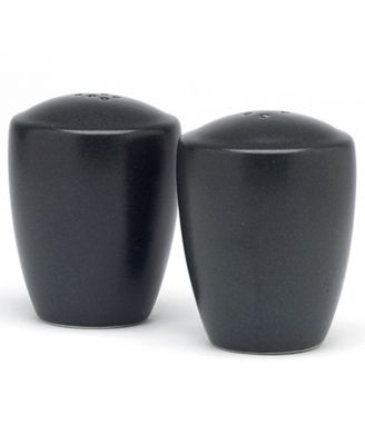 Colorwave Salt & Pepper Set, 3 3/8""