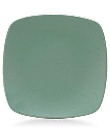 """Colorwave Mini Quad Plate, 6 1/2"""""""