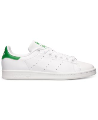 stan smith shoes macys