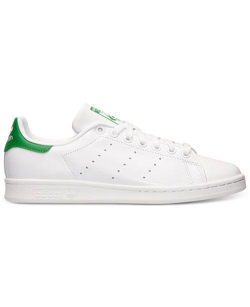 newest e7f97 836ab where to buy adidas stan smith macys 6b23f faadc