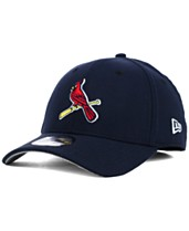 St. Louis Cardinals Mens Sports Apparel   Gear - Macy s 38c922a834