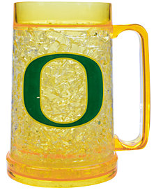 Memory Company Oregon Ducks 16 oz. Freezer Mug