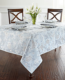 Waterford Eva Table Linens Collection